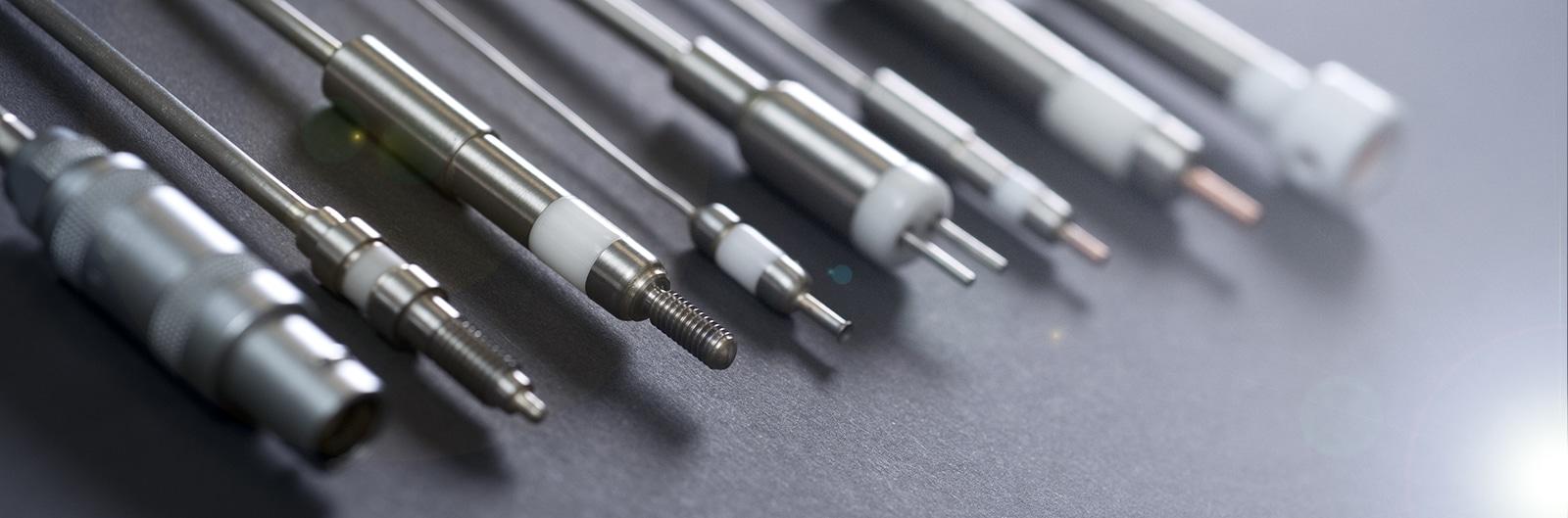 Thermoexpert Deutschland Gmbh Advanced Heating Products
